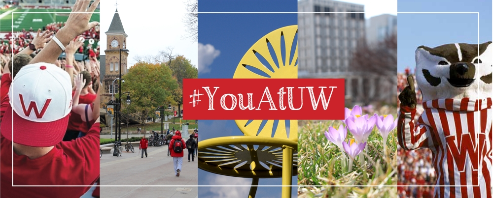 #YouAtUW logo copy 2